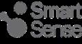 Smart Sense Global